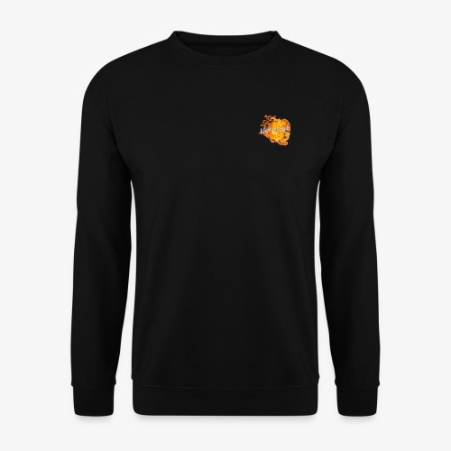 NeverLand Fire - Unisex sweater