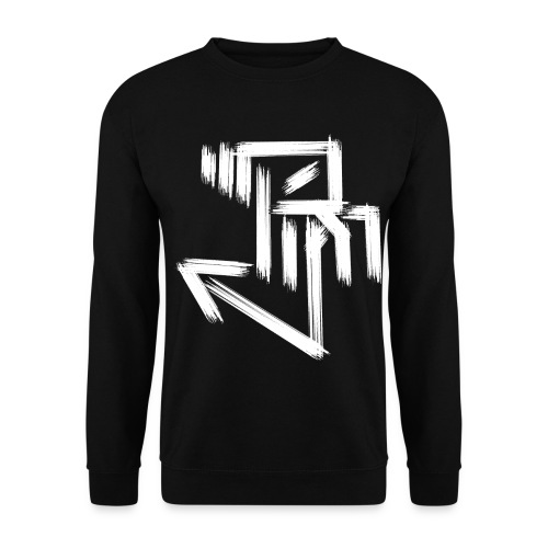RieKash RIP Lady Sweater - Männer Pullover