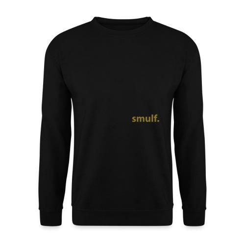 smulf - Männer Pullover