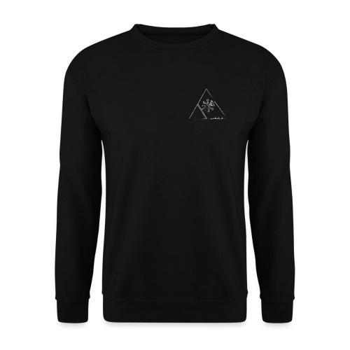 winterkind Logo - Unisex Pullover