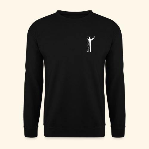 Tanpa Nama Kris - Unisex sweater