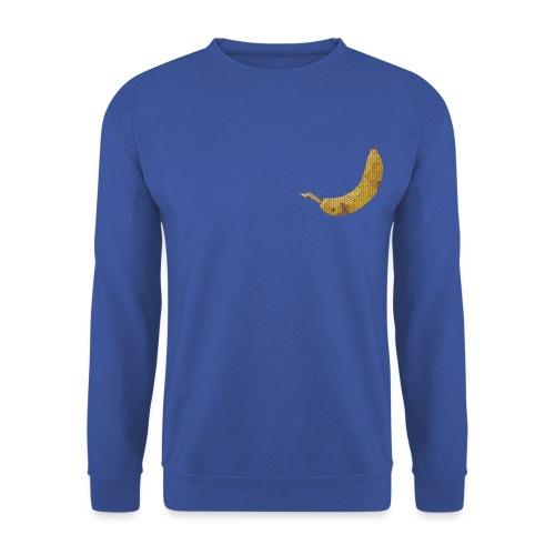 Dots Banane - Männer Pullover