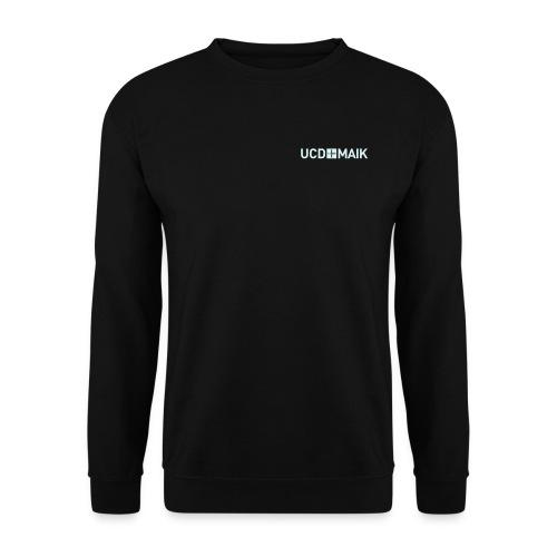 maik - Unisex Pullover