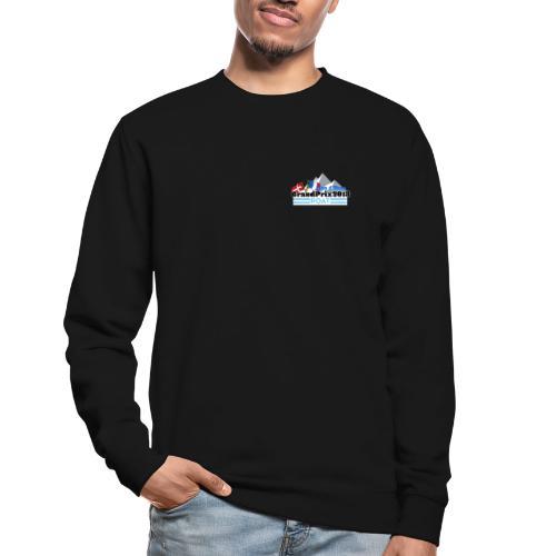 Grand Prix ROAT - Unisex sweater