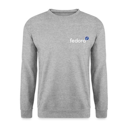 Dark background orig - Sweat-shirt Unisex