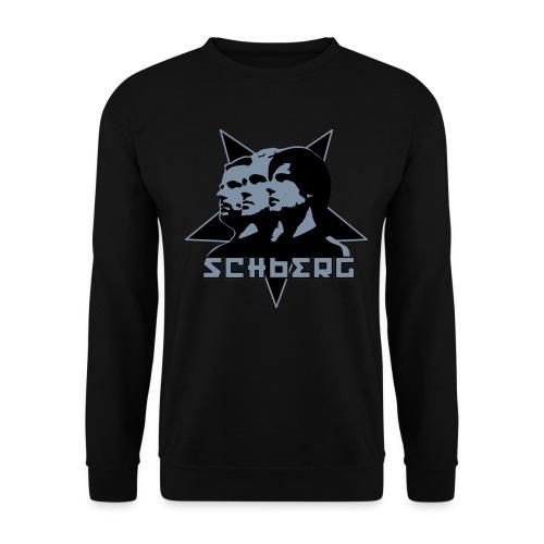 schberg - Männer Pullover