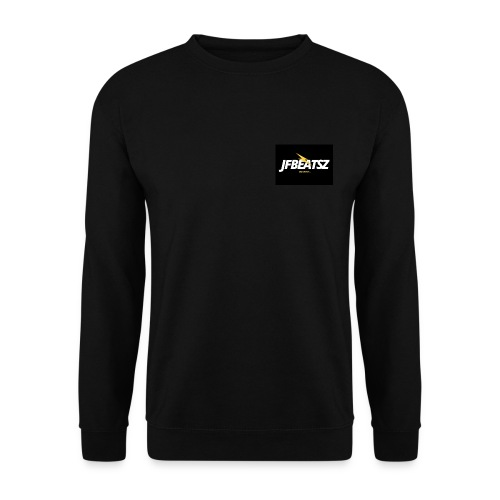 jfbeatsz - Mannen sweater