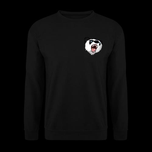 DGP | DeGamePlek Panda logo - Unisex sweater
