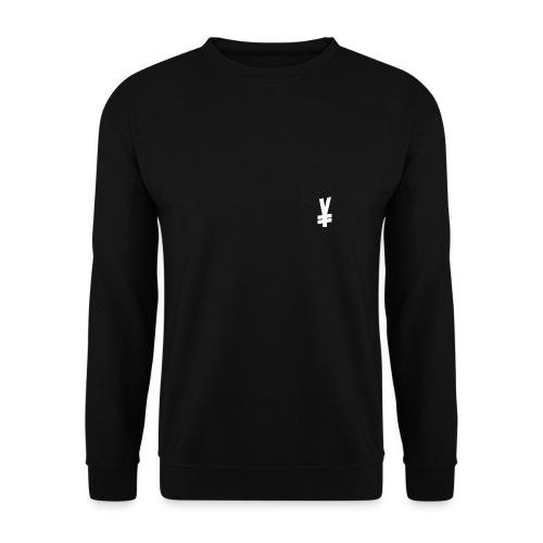 MYSTYK LOGO - Men's Sweatshirt