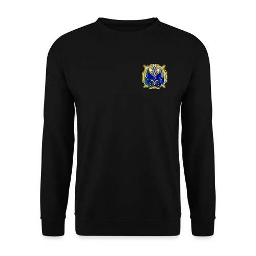 Accel Delta - Unisex Pullover