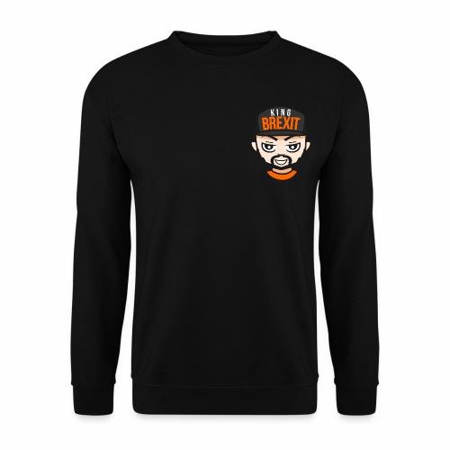 KingB - Unisex Sweatshirt