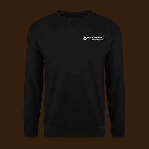 Pilot Syndicate 4 - Men's Sweatshirt