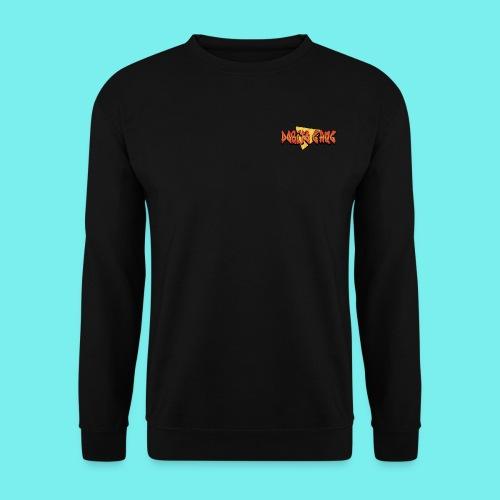 DoritoGang1 - Unisex sweater