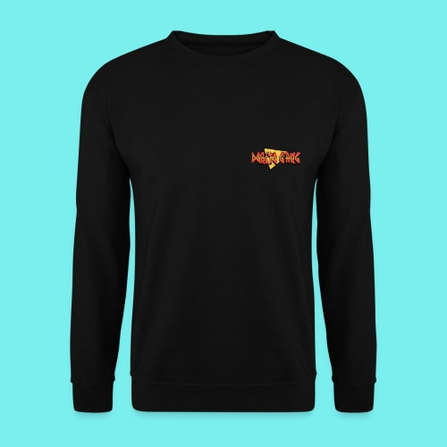 DoritoGang1 - Herre sweater
