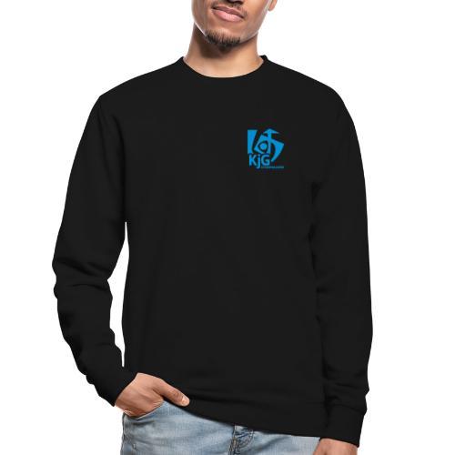 KjG - Unisex Pullover