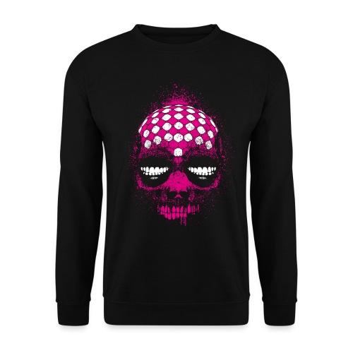 smoker - Unisex Sweatshirt