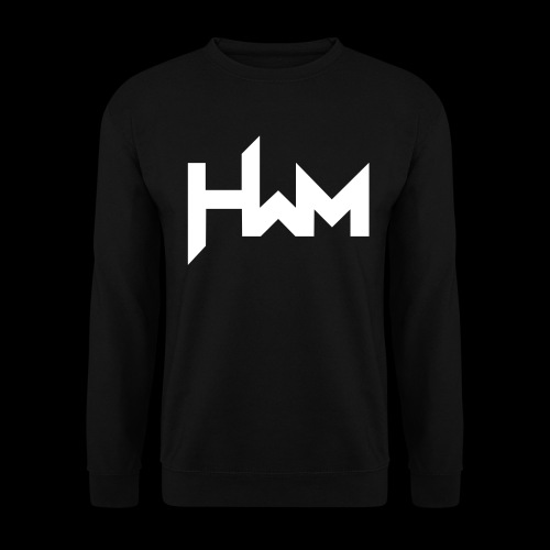 HWMLogo - Unisex sweater