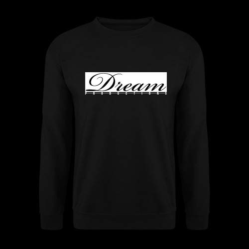 Dream Productions NR1 - Männer Pullover
