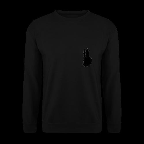 Rabbit - Sweat-shirt Homme