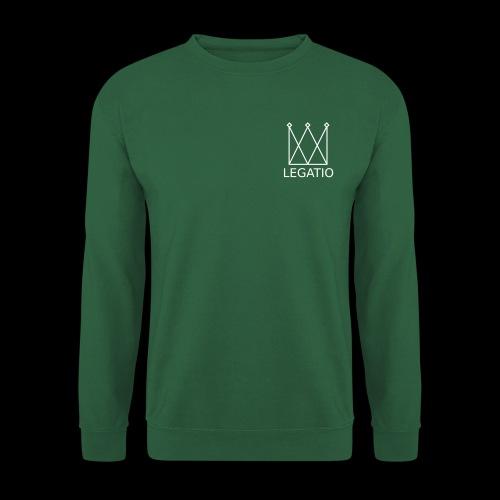 Legatio Plain - Unisex Sweatshirt