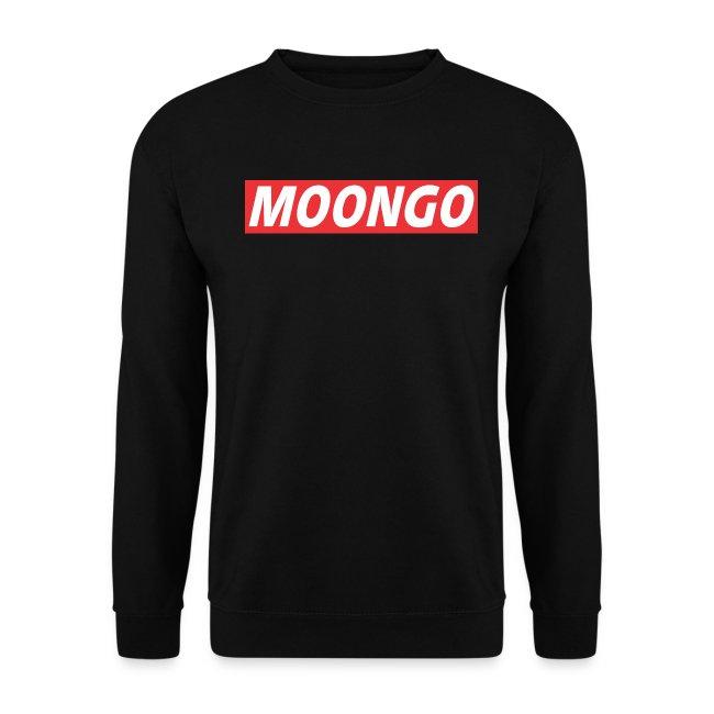 moongopla png