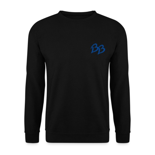 BB SHIELD - Unisex Sweatshirt