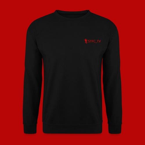 STFC_TV - Unisex Sweatshirt