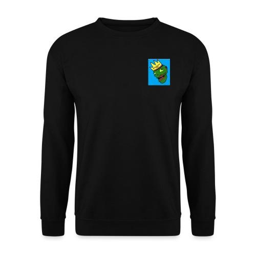 KingSeany94 Logo - Unisex Sweatshirt