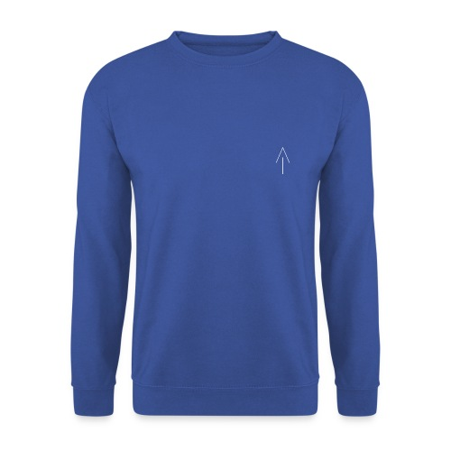 Above - Sweat-shirt Homme