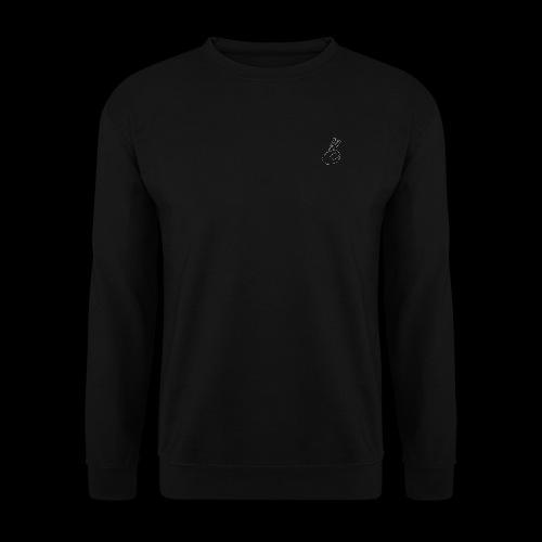 Swag Online - Men's Sweatshirt