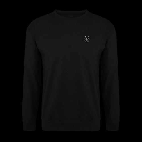DATURA - Men's Sweatshirt