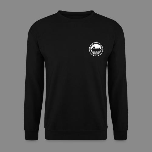 Boat Division Sweater - Unisex Sweatshirt