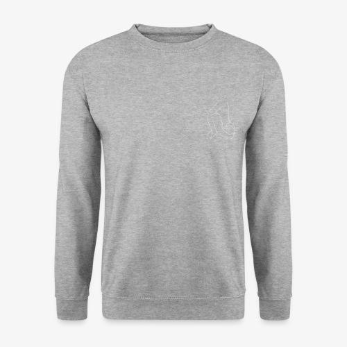 Don t hurt me - Unisex sweater