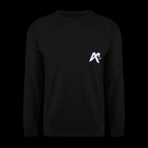 Logo Amigo - Men's Sweatshirt