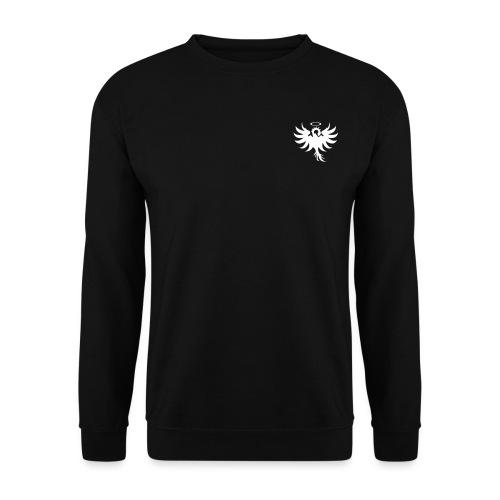 GLS Phoenix 2019 - Men's Sweatshirt