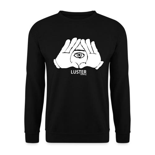 ITAMINULLI - Männer Pullover