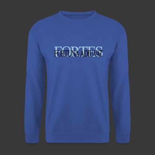 ffa2 - Men's Sweatshirt