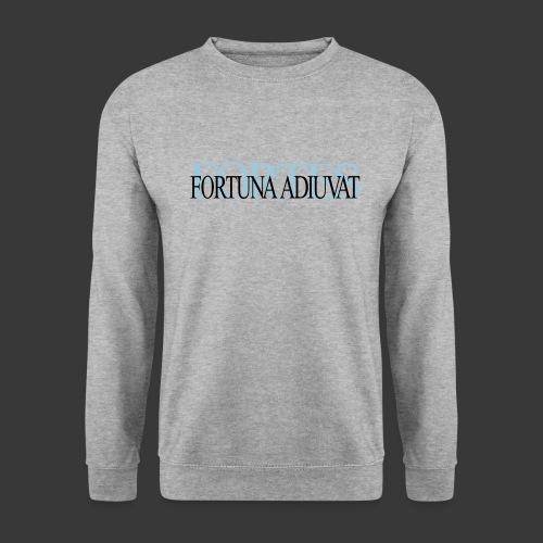 ffa2 - Men's Sweatshirt