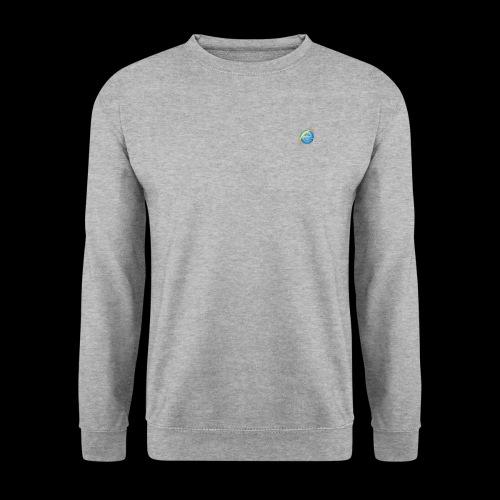 Explorer - Men's Sweatshirt