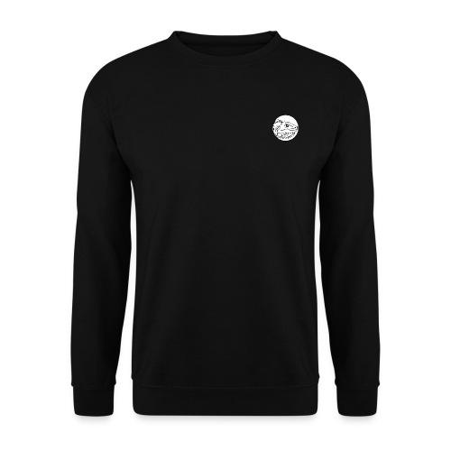 Kaweau - Sweat-shirt Homme