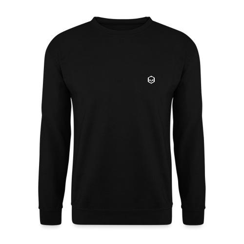 SKULLHEX - Men's Sweatshirt