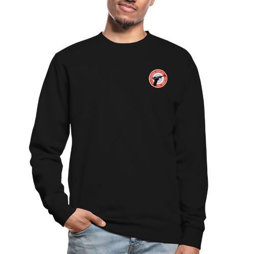fpk big - Unisex Sweatshirt