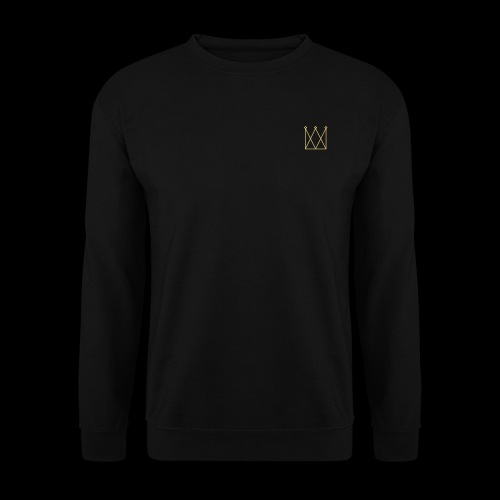 ♛ Legatio ♛ - Men's Sweatshirt
