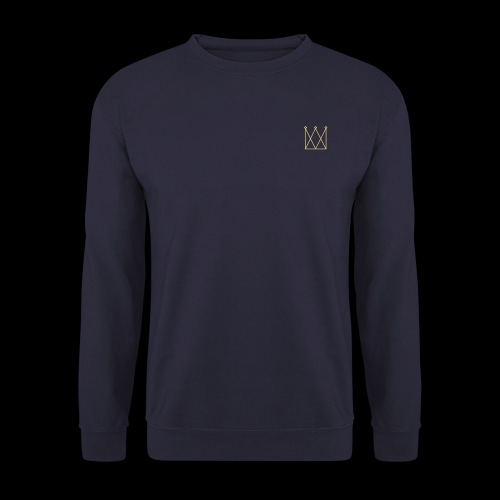 ♛ Legatio ♛ - Unisex Sweatshirt