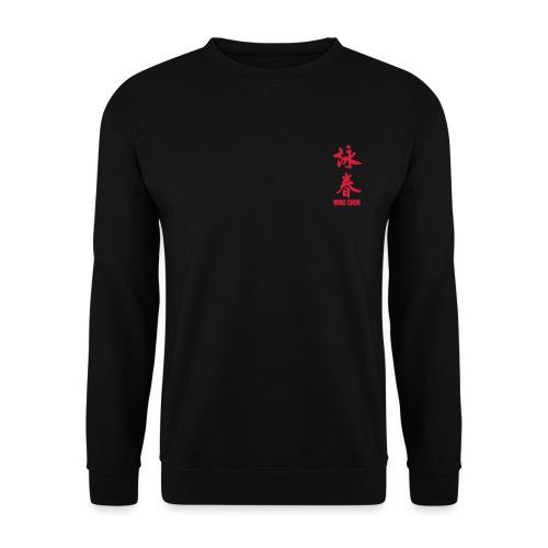 Instructor Duan Level - Unisex Sweatshirt