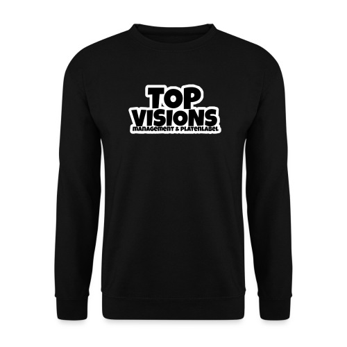 topvisions - Unisex sweater