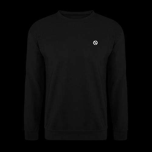 NUANCE - Men's Sweatshirt