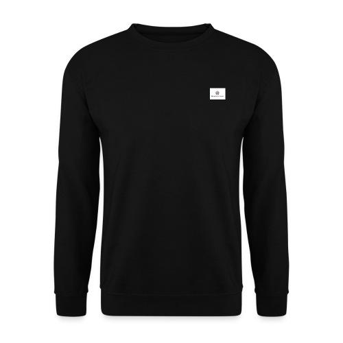 Screenshot 2021 01 29 at 23 14 18 - Unisex sweater