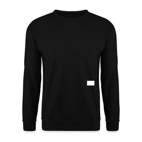 Unknown 3 jpg - Unisex sweater