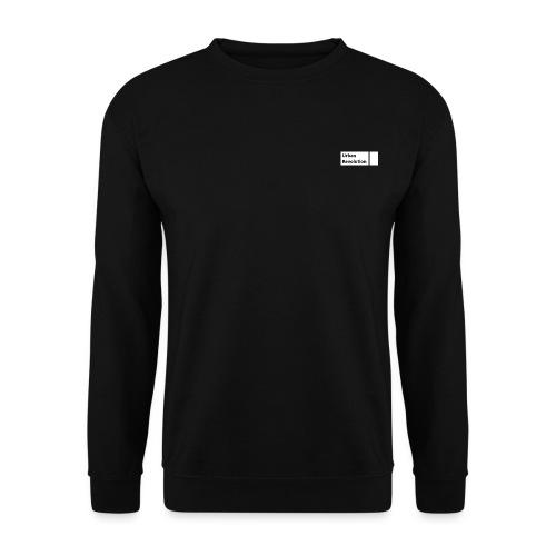 Black series - Men's Sweatshirt